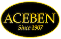 aceben,pawn shop Home