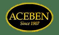 Contact Aceben