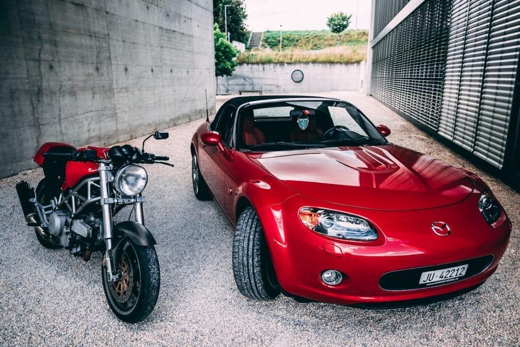 hock your bike Hock Your Bike